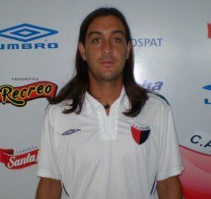 Germán Rivarola wwwzerozeroptimgjogadores5310053origerman