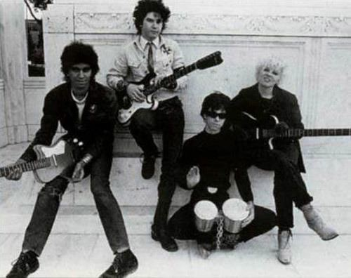 Germs (band) The Germs Classic Rock Forum