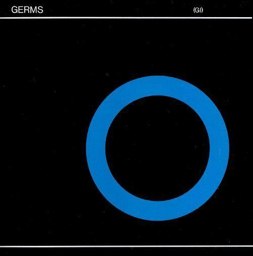 Germs (band) Germs Biography amp History AllMusic
