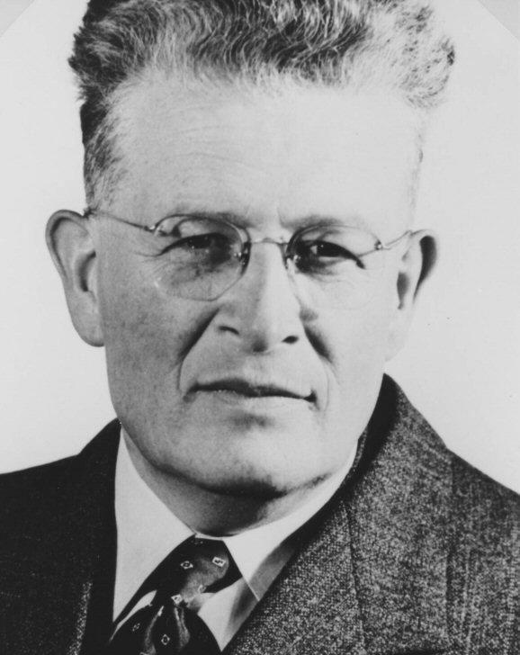 Gerrit Berkhoff httpsuploadwikimediaorgwikipediacommons99