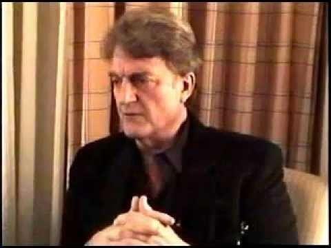 Gerrit Graham Gerrit Graham Alchetron The Free Social Encyclopedia