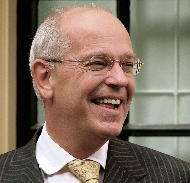 Gerrit Zalm FileGerrit Zalm 2006jpg Wikimedia Commons