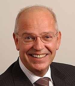Gerrit Zalm Gerrit Zalm Wikipedia