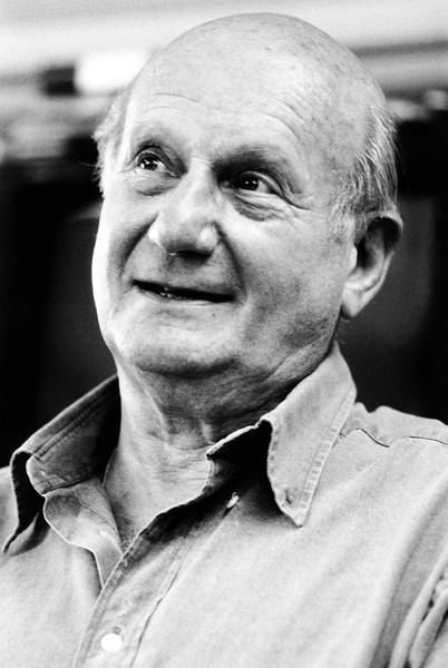 Gerry Anderson Gerry Anderson Tribute News Big Finish
