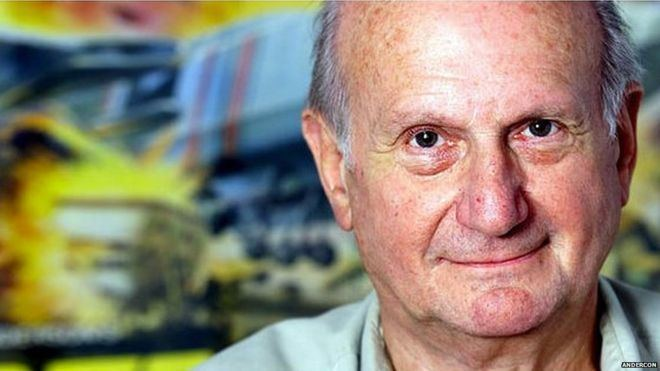 Gerry Anderson httpsichef1bbcicouknews660mediaimages7