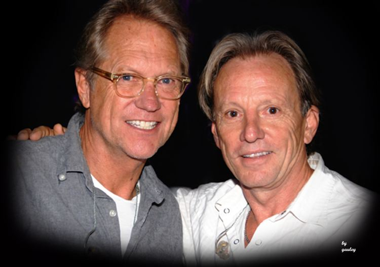 Gerry Beckley Gerry Beckley and Son Bing images
