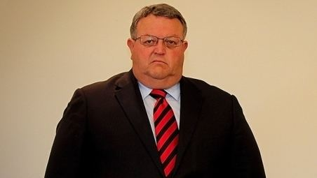 Gerry Brownlee Gerry Brownlee City Councillors rating