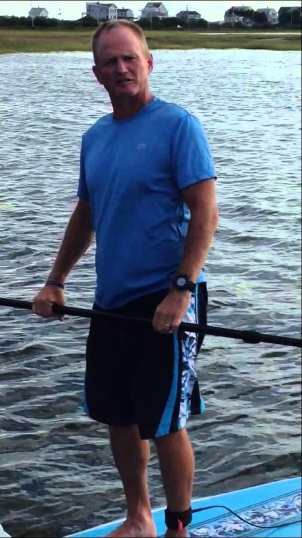 Gerry Callahan Gerry Callahan Ice Bucket Challenge YouTube