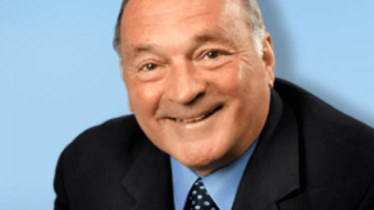 Gerry Martiniuk Former Cambridge MPP Gerry Martiniuk has died KitchenerWaterloo