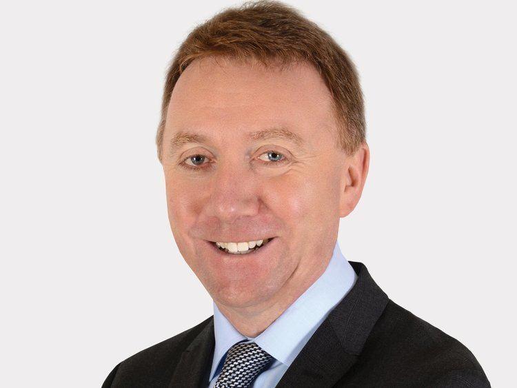 Gerry Reynolds (Irish politician) imgrassetie000b82141600jpg