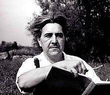 Gershon Legman httpsuploadwikimediaorgwikipediaenthumbf