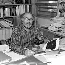 Gerson Goldhaber httpsuploadwikimediaorgwikipediaenthumb2