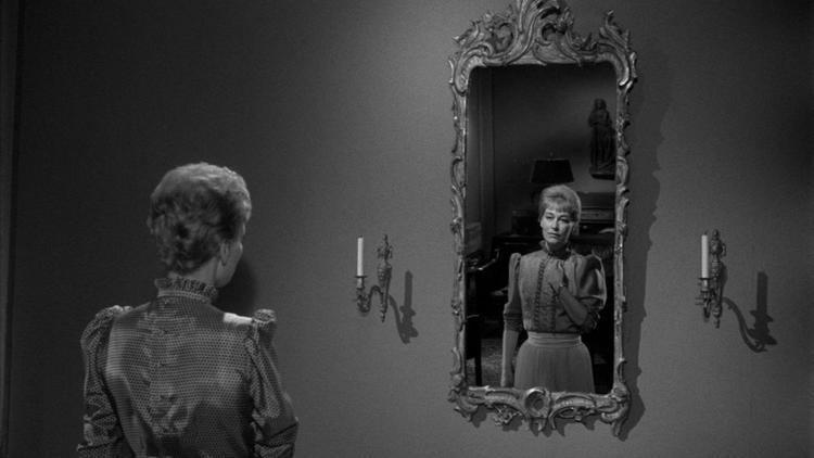Gertrud (film) Gertrud 1964 MUBI