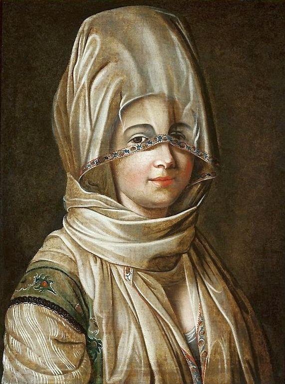 Gertruda Komorowska httpsuploadwikimediaorgwikipediacommons22