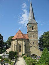 Gesees httpsuploadwikimediaorgwikipediacommonsthu