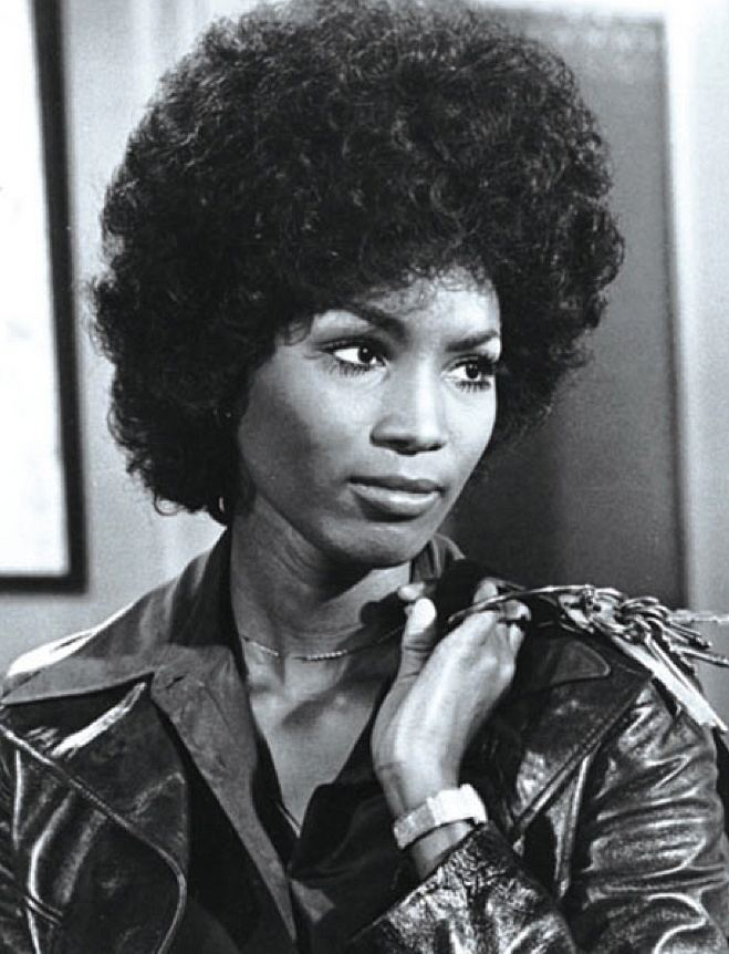 Get Christie Love! 12 best Teresa Graves images on Pinterest Black women African