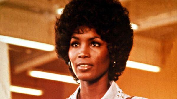 Get Christie Love! Get Christie Love ABC 19741975 Teresa Graves Memorable TV