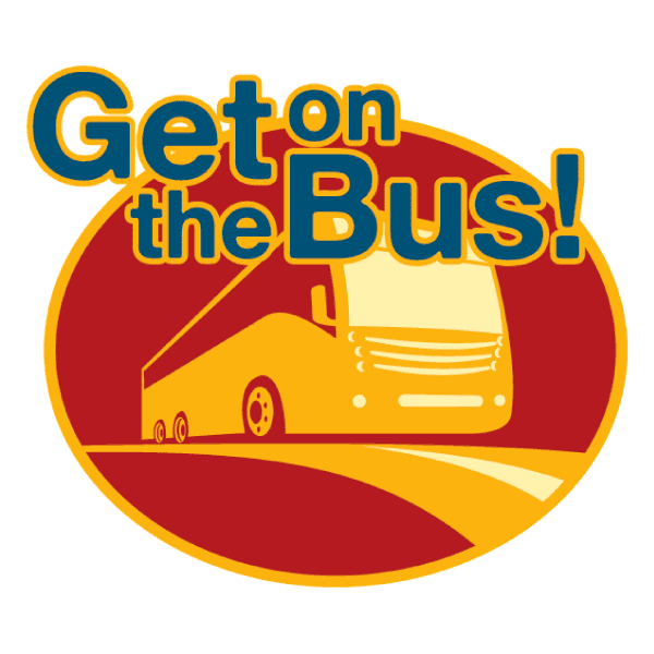 Get on the Bus Get on the Bus Program The Music for All Summer Symposium