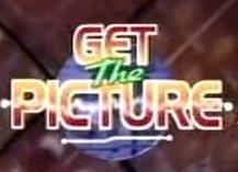 Get the Picture (game show) httpsuploadwikimediaorgwikipediaen669Get