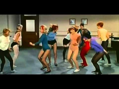 Get Yourself a College Girl Get Yourself A College Girl 1964 YouTube
