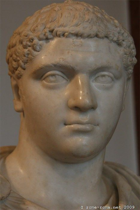 Geta (emperor) Publius Septimius GetaGeta was a Roman Emperor who ruled with