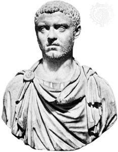 Geta (emperor) httpsmedia1britannicacomebmedia211152100