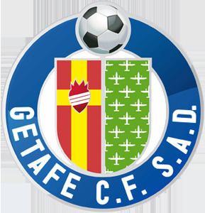 Getafe CF httpsuploadwikimediaorgwikipediaen77fGet