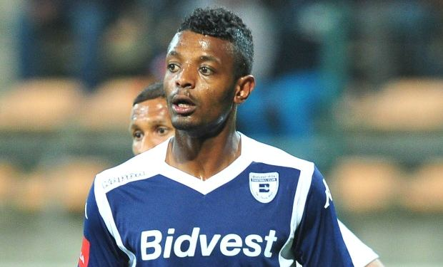 Getaneh Kebede Is Getaneh Kebede Heading to Bloemfontein Celtic Ethiosports