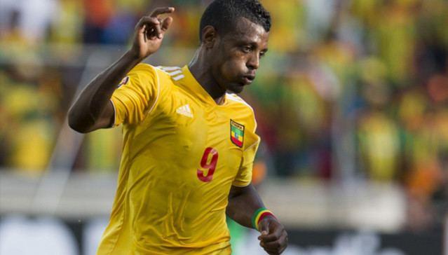 Getaneh Kebede Getaneh Blogs Sodere Ethiopian News and Entertainment
