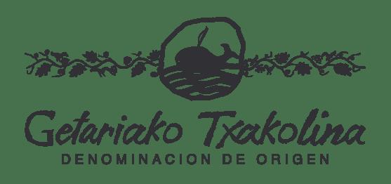 Getariako Txakolina Getariako Txakolina Denomination of Origin