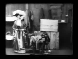 Getting Even (1909 film) Getting Even 1909 film Wikipedia