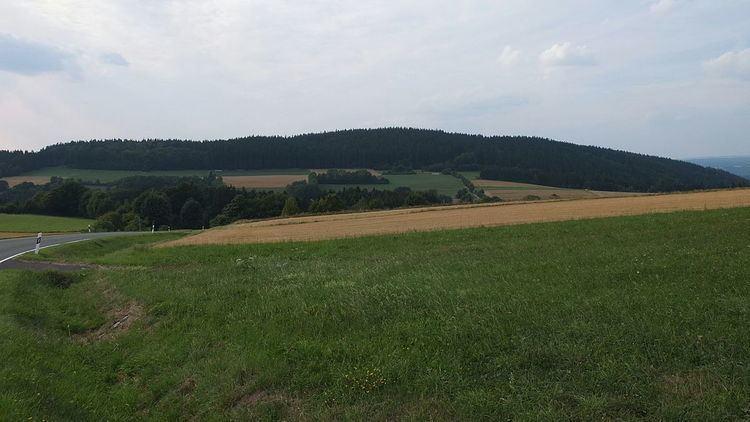 Geuserberg