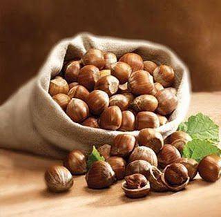 Gevuina Gevuina avellana Nuts for Sale productsCameroon Gevuina avellana