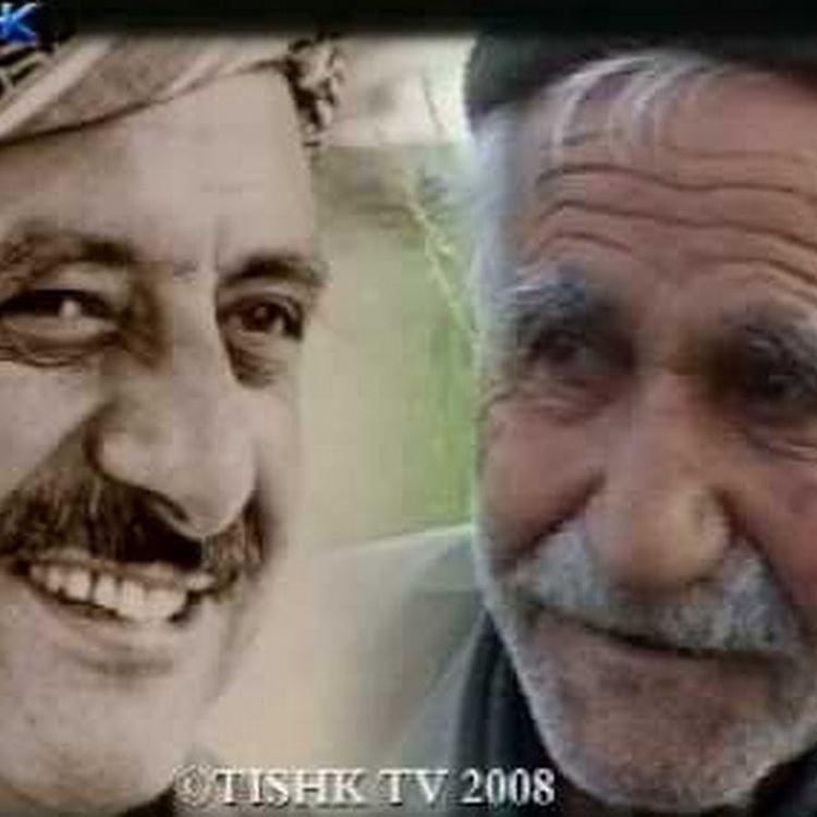 Ghader Abdollahzadeh