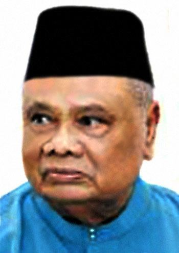 Ghafar Baba httpsuploadwikimediaorgwikipediams991Gha
