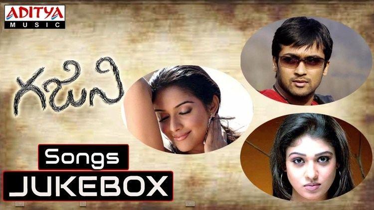 telugu ghajini background music ringtone download