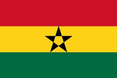 Ghana httpsuploadwikimediaorgwikipediacommons11