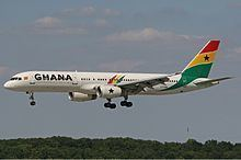 Ghana International Airlines httpsuploadwikimediaorgwikipediacommonsthu