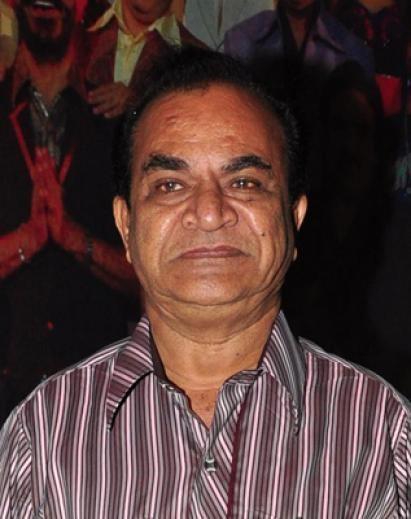 Ghanashyam Nayak Ghanashyam Nayak Actor Entertainment
