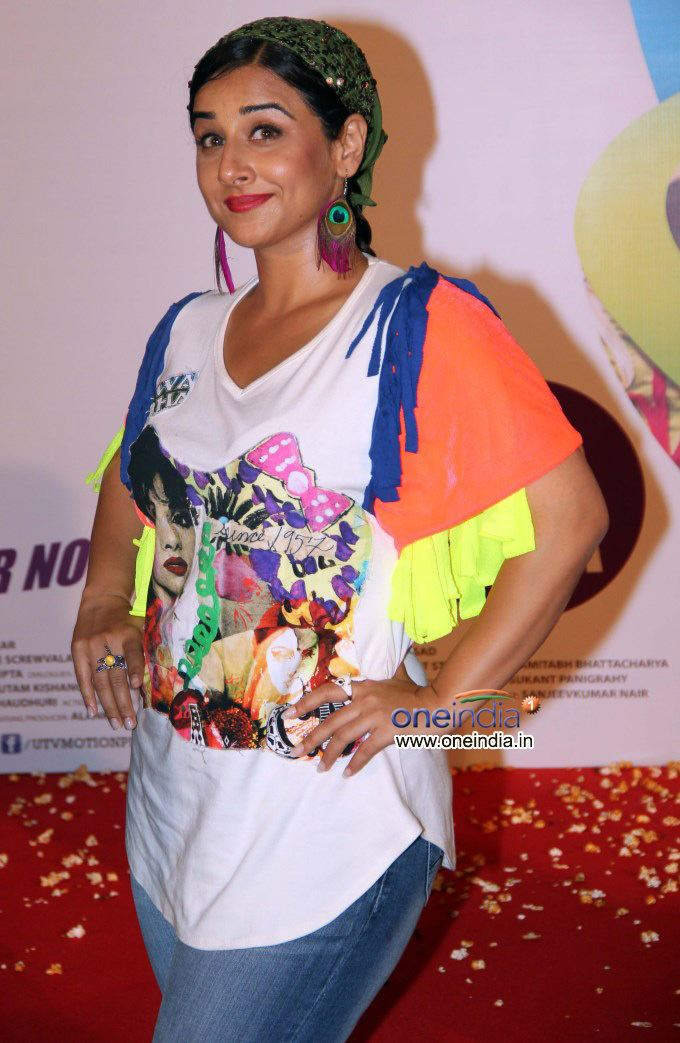 Photos Ghanchakkar Film Lazy Lad Song launch Pictures Images