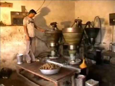 Ghanchi (Muslim)