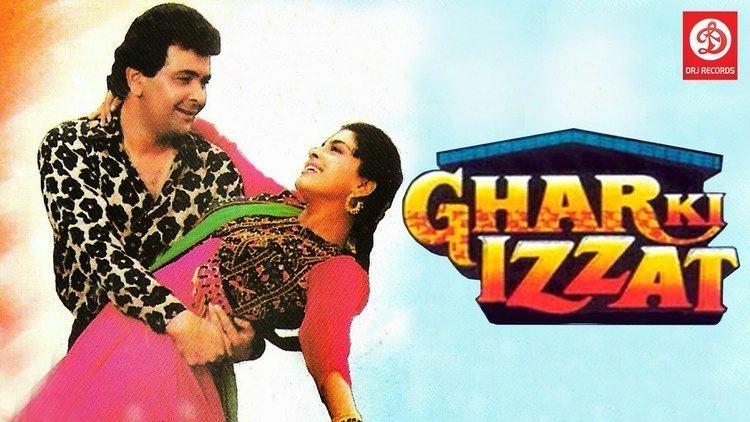 Ghar Ki Izzat (1994 film) httpsiytimgcomvisZwidYU7W0maxresdefaultjpg