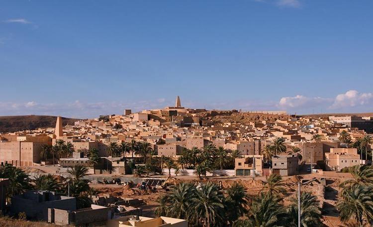 Ghardaïa looklexcomeoslidesghardaia02jpg
