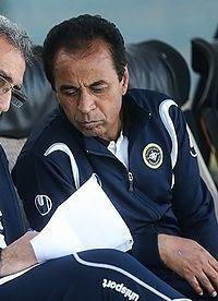 Ghasem Zaghinejad httpsuploadwikimediaorgwikipediacommonsthu