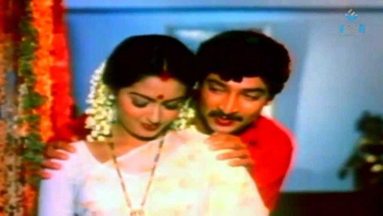 Ghattamaneni Ramesh Babu Ramesh Babu with his Wife Bazaru Rowdi YouTube