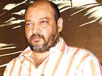 Ghattamaneni Ramesh Babu igmediablobcorewindowsnetigmediatelugunews