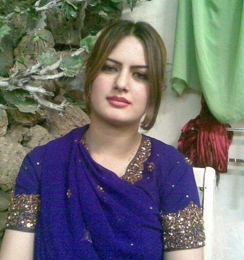 Ghazala Javed Ghazala Javed Wallpapers Show Biz Wallpaper
