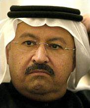 Ghazi Mashal Ajil al-Yawer wwwnndbcompeople781000048637yawarjpg