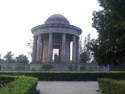 Ghazipur httpsuploadwikimediaorgwikipediacommonsthu