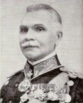Gheorghe Argesanu httpsuploadwikimediaorgwikipediacommonsthu